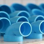 (SCG) ระบบประปาน้ำ และระบายน้ำ