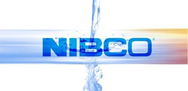 วาล์วระบบดับเพลิง Nibco