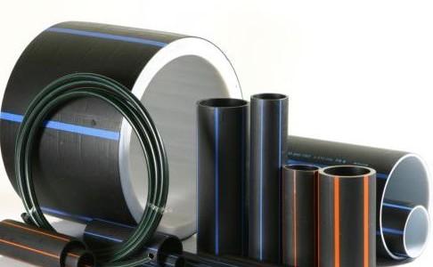 ท่อ HDPE, ท่อPE, ท่อพีอี article