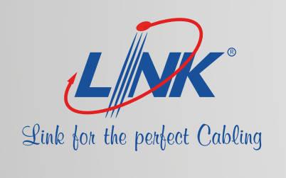 สินค้ายี่ห้อ Link